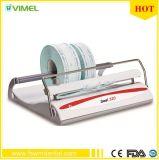 Sigillatore di sterilizzazione dell'autoclave della macchina di sigillamento della strumentazione dentale