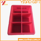 Frucht-Qualität keine verformten GummieisPopsicles Customed (YB-HR-119)