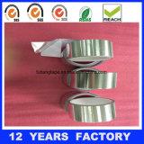 Migliore nastri 50mm x 50m del di alluminio di qualità