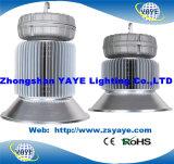 Lámpara industrial industrial caliente de la luz LED de la garantía/RoHS/Ce 500W LED de los años de la venta Osram/Meanwell/5 de Yaye 18
