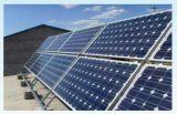 Sistema di pompaggio solare -- Invertitore & pompa solare & comitato solare