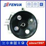 Pompa della direzione di potere per Mercedes Ml350 Ml550 Gl450 R350 0054662201