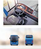 De goede Bus van de Route van de Passagier Lange