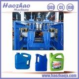 HDPE 5liter Benzinkanister, der Maschine herstellt
