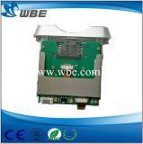 Lector de tarjetas del &RFID del sistema IC de la batería /Writer