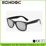 Nuevas gafas de sol plásticas de Tralving para los hombres