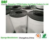 Листы Закрыт-Клетки NBR&PVC, NBR Rolls с прилипателем, пеной NBR&PVC для автозапчастей
