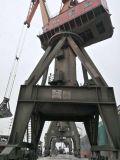 Polvo Drilling de la baritina de la perforación petrolífera de la baritina/del API/baritina para la baritina de la venta en venta caliente
