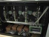 3filter van uitstekende kwaliteit -6flowmeter-6nozzle-2display-2keyboard (met duikvermogen) van de Automaat van de Brandstof rechts-Hg