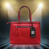 Einfachheits-funktionelle Konstruktionen des Schulter-Beutels für Ansammlung der Frauen Handtaschen