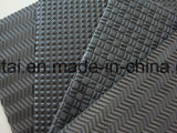 Vária espuma de EVA da textura de Hotsell dos estilos