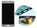 для экрана галактики A5 Samsung-A500 LCD Samsung и замены агрегата цифрователя