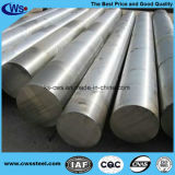 JIS Suj2 Bearing Steel Bar