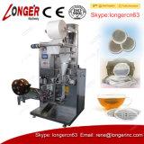 Heißer Verkaufs-Tee, der Maschine mit Cer-Bescheinigung herstellt