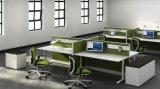 사무실 워크 스테이션 (FEC T3)