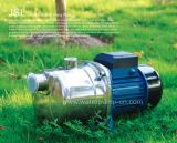 水のための0.5HPジェット機60pのジェット機油圧ポンプ