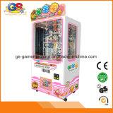 Distributeur automatique de grand jeu de renvoi principal professionnel à jetons principal principal