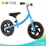 """12 """"14"""" 16 """"18"""" Jouets pour enfants Balance Bikes Bicycle"""