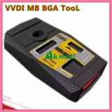 Программник первоначально инструмента MB BGA Xhorse Vvdi автоматический ключевой