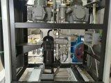 Benzinestation van LPG 10cbm 5t met Andere Specificaties