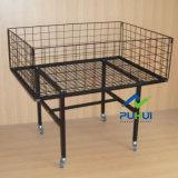 Mesa de Promoção de Metal de Propósito Universal (PHY520)