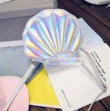 Sac à bandoulière Guangzhou Dernière mode Cossbody Mesdames les sacs à main sac à main brillant SY8117