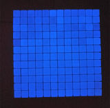 Luminous Mosaic Lighting Mosaic for Swimming Pool