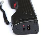 En el exterior de Defensa Personal potentes Pistolas (302)