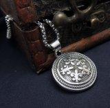De Juwelen van de manier om het Roestvrij staal van de Tegenhanger van de Halsband 316L