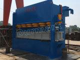 1800tons 안전 문틀 기계 금속 문 압박 기계 문틀 기계