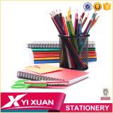 昇進のギフトのノートの卸売の学校供給の中国の学校の文房具