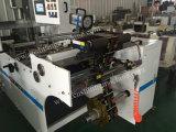 Машина запечатывания клея ярлыка Shrink Zhz-300
