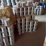 La Chine usine Anping 0.13mm Balle de nettoyage sur le fil pour usage de la cuisine (XM-22)