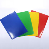 Selbstklebende reflektierende Vinylblätter