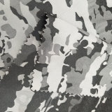 Эластичные архив из жаккардовой ткани ткани