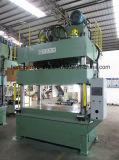 Machine de presse hydraulique de 315 tonnes
