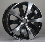 RIM de roue d'alliage de bonne qualité pour la BMW et l'Audi