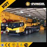 Xcm 25ton油圧ガントリートラッククレーンQy25k-II