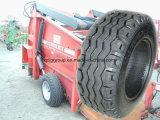 Аграрные покрышки смещения трейлера машинного оборудования фермы Imp05 14.0/65-16