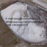 Le chlorhydrate de produits pharmaceutiques de haute qualité méthylamine / méthylamine HCl CAS 593-51-1