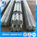 良質の建築材料ASTM A36のための鋼鉄山形鋼