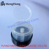 24/410 Pomp van de Spijker van de Pomp van de Lotion van pp Plastic voor Fles