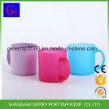 China-Produkt-preiswertes mehrfachverwendbares Plastikcup