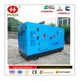 Gruppo elettrogeno diesel di uso della casa di Ricardo Kofo 4100d 24kw /30kVA