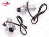 Mettre en marche le moteur pour des pièces de moteur de motos de Minarelli Am6 50cc