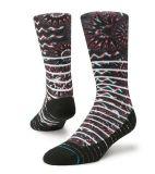 Massengroßhandelschina trifft Hersteller-hochwertige kundenspezifische Komprimierung-Socken hart