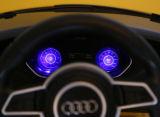 Conduite électrique neuve de 2017 gosses 12V sur le jouet de véhicule