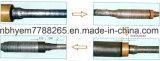 66кв-110кв-145кв-245кв кабельное соединение с из силиконового каучука