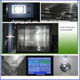 Compartimiento caliente de la prueba del polvo del precio bajo IP5X IP6X de la venta