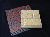 벽 클래딩 판자벽 별장을%s 외부 섬유 시멘트 판자벽